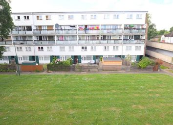 Thumbnail 3 bed flat for sale in Clevedon House, Cressingham Grove