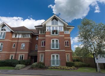 Thumbnail 1 bed flat for sale in Stonebridge Road, Canterbury
