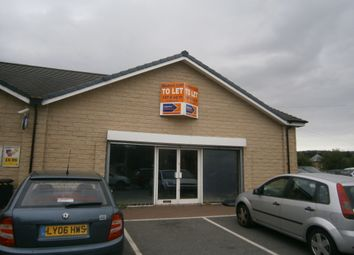 Thumbnail Retail premises to let in Unit 3 Crossley Hall Retail Park, Thornton Road, Bradford