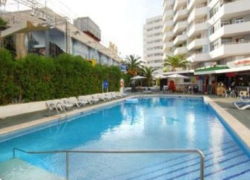 Thumbnail 2 bed apartment for sale in 07181 Magaluf, Illes Balears, Spain