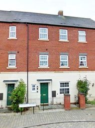 Thumbnail Property to rent in Garrett Square, Rolleston-On-Dove, Burton-On-Trent