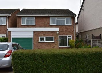 Thumbnail Property for sale in Tindal Road, Aylesbury, Bucks, England