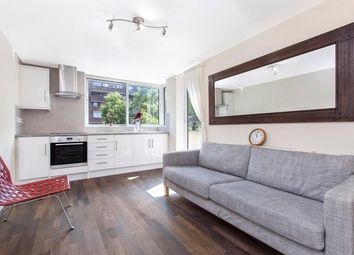 Thumbnail 2 bedroom property to rent in Talbot Road, London