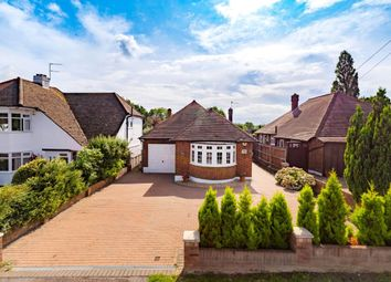 3 bed bungalow for sale in Forest Edge, Buckhurst Hill IG9