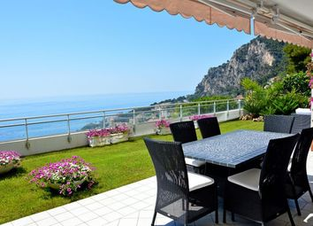 Thumbnail 4 bed apartment for sale in Cap D Ail, Alpes Maritimes, France