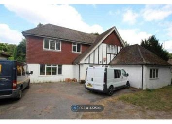 Thumbnail Room to rent in Smitham Bottom Lane, Purley