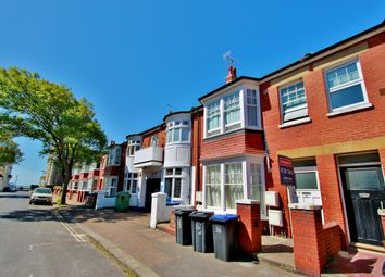 Thumbnail 1 bed flat for sale in Wordsworth Road, Worthing