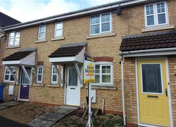 Thumbnail 3 bed property for sale in Regency Gardens, Chorley
