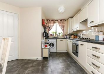 3 bed semi-detached house for sale in Lapworth Road, Henley Green, Coventry, West Midlands CV2