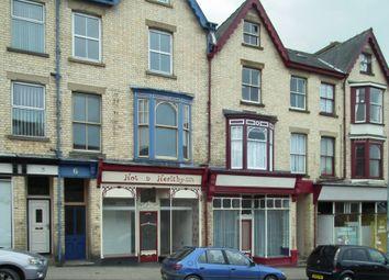 Photo of Earlsfield, Park Crescent, Llandrindod Wells, Powys LD1