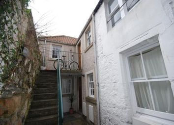 Thumbnail 2 bed flat to rent in South Street, St. Andrews