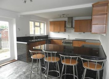 Thumbnail 4 bedroom property to rent in Elm Grove, Sittingbourne