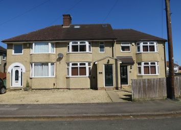 Thumbnail 1 bed property to rent in Room, Littlemore, Oxford