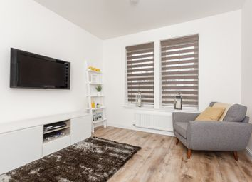 Thumbnail 3 bed terraced house for sale in Shielhill Drive, Aberdeen, Aberdeenshire