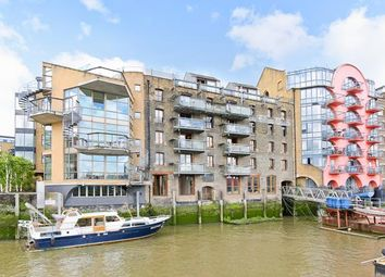 Office to let in Reeds Wharf, 33 Mill Street, London SE1