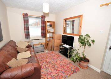 Thumbnail 1 bedroom property to rent in Reynolds Mews, Church Road, Exmouth, Devon