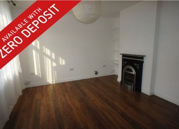 Thumbnail 3 bed property to rent in Willingale Road, Loughton, Essex