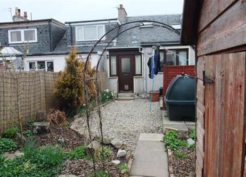 Thumbnail 2 bed cottage to rent in Viewfield Road, Tarbrax, West Calder