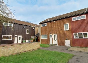 Thumbnail 3 bed property to rent in Lythemere, Orton Malborne, Peterborough
