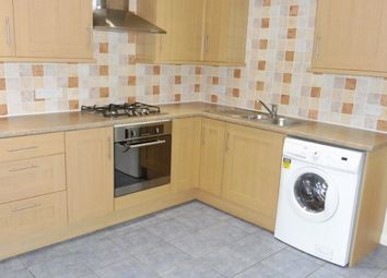 Thumbnail 1 bed flat to rent in Becketts Court, Riverhead Road, Louth