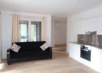 Bythe Road, Hayes UB3. 1 bed flat