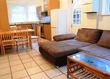 Thumbnail 5 bedroom property to rent in Sydney Road, London