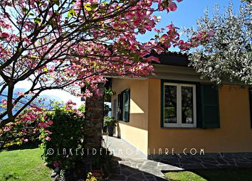 Thumbnail 5 bed villa for sale in Menaggio, Como, Lombardy, Italy