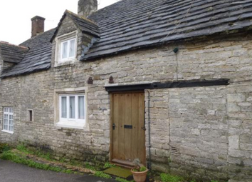 Thumbnail 1 bed cottage to rent in East Street, Corfe Castle