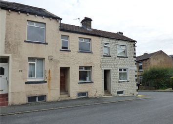 2 bed property for sale in Kensington Street, Keighley, West Yorkshire BD21