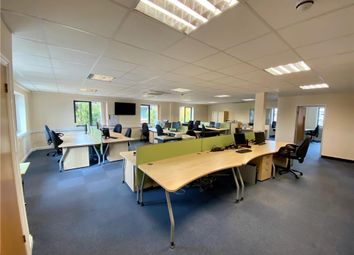 Thumbnail Office to let in 3 Mallard Way, Pride Park, Derby