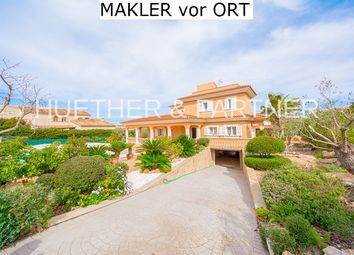 Thumbnail 4 bed villa for sale in 07620, Llucmajor / Sa Torre, Spain