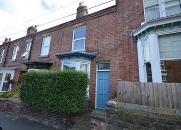 3 bed property to rent in Tullibardine Road, Sheffield S11