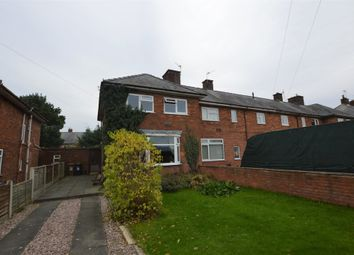 Thumbnail 3 bed semi-detached house to rent in Main Road, Broughton, Chester