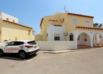 Thumbnail 3 bed semi-detached house for sale in Ctra. De Villamartín, 03189 Orihuela, Alicante, Spain