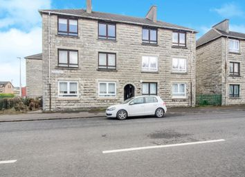 1 bed flat for sale in Barnflat Street, Rutherglen, Glasgow G73