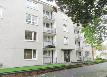 Thumbnail 2 bed flat for sale in 17 0-1, Armadale Path, Glasgow Lanarkshire G313Hb