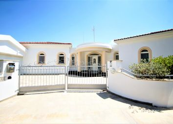 Thumbnail 5 bed villa for sale in Paphos, Tala, Paphos, Cyprus