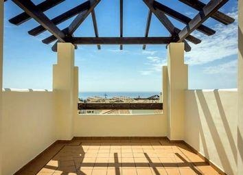Thumbnail 2 bed apartment for sale in Calle Marbella, 29692 San Luis De Sabinillas, Málaga, Spain