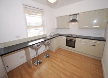 Thumbnail 2 bed flat to rent in Bloomfield Road, Bromley, Kent