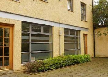 Thumbnail Office to let in 10 Old Tolbooth Wynd, Edinburgh