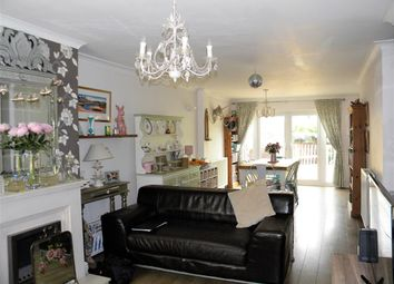 4 bed end terrace house for sale in Orchard Close, Stanstead Abbotts, Ware SG12