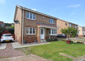 Thumbnail 2 bed property for sale in Wayfarers Drive, Dalgety Bay, Dunfermline