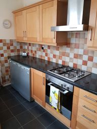 Thumbnail 2 bed terraced house to rent in Elmbridge Way, Dudley