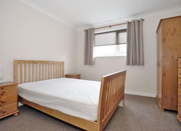 Thumbnail 2 bed flat to rent in Gordons Mills Road, Aberdeen AB24,