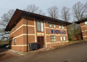 Thumbnail Office for sale in Killingbeck Drive, Leeds