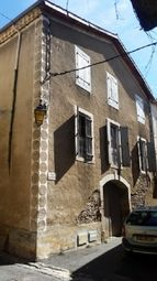 Thumbnail 2 bed apartment for sale in Beziers, Languedoc-Roussillon, France