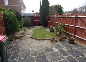 Thumbnail 3 bed semi-detached house to rent in Bosham Road, Crawley
