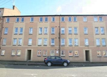 Thumbnail 2 bed flat to rent in Dover Street, Charing Cross