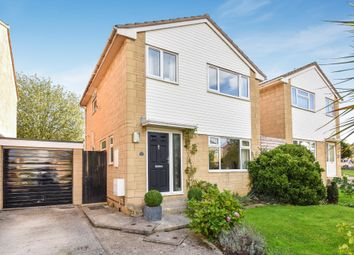 3 bed detached house for sale in Roberts Road, Prestbury, Cheltenham GL52
