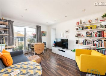 Thumbnail 2 bed flat for sale in Eastern Road, Kemp Town, Brighton